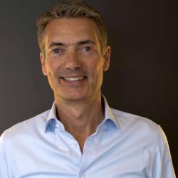 Erik Wästlund