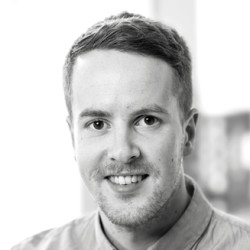Jesper Rylander