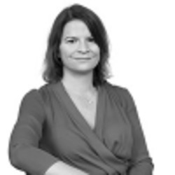 Johanna Svanberg