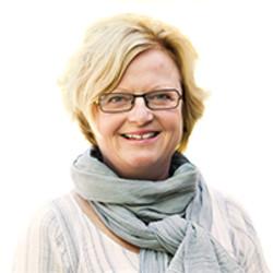 Ingela Wretling