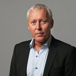 Mikael Ödesjö