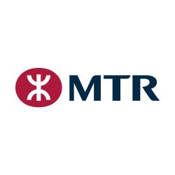MTR Presstjänst