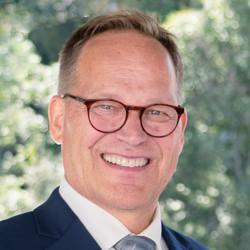Mikko Tukonen