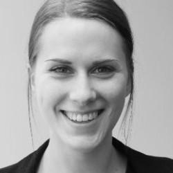 Anne Sofie Bak