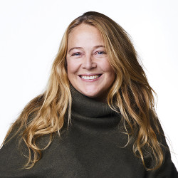 Mia Ekdahl