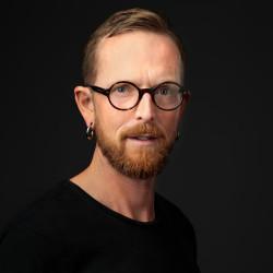 Andreas Jennische