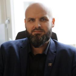 Tor Erik Larsen