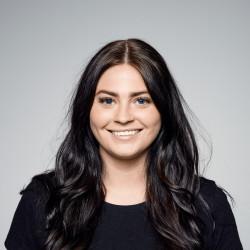 Elise Steffensen