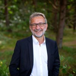 Carsten Friis