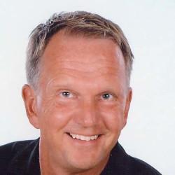 Johan Älmeby