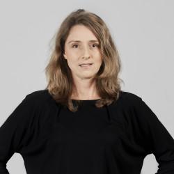 Linda Andsberg