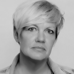 Anette Persson
