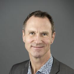 Karl Lundgren
