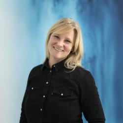 Renate Thorbjørnsen