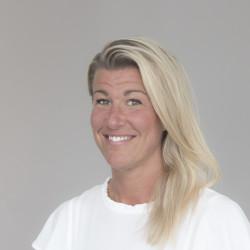 Maria Nordlund