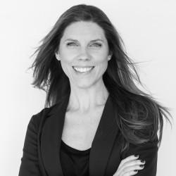 Magdalena Larhed Eriksson