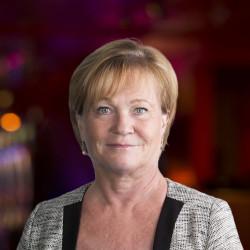 Nina Ehnhage