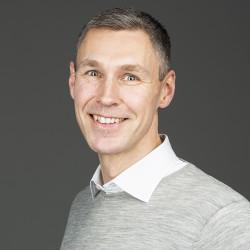 Henrik Munthe