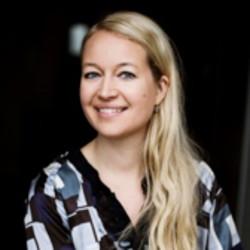 Rikke Koks Andreassen