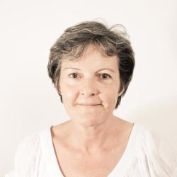Karin Sørensen