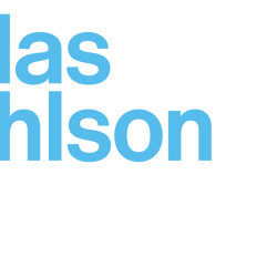 Clas Ohlson Asiakaspalvelu