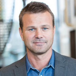 Petter Niljung