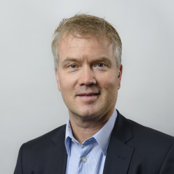 Steinar Øvergaard