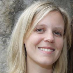Leah Milius