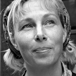 Cecilia Meeuwisse