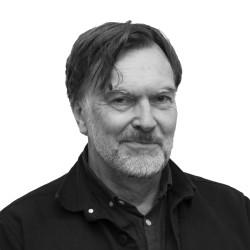 Karl Palmberg