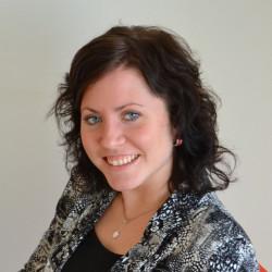 Charlotta Törnell