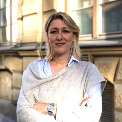 Theresa Ryberg