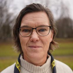 Anna-Karin Hennig