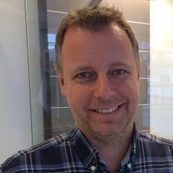 Petter Kvernstrøm