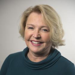 Kersti Larsson