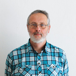 Bengt Johansson