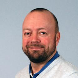 Adam Folcker