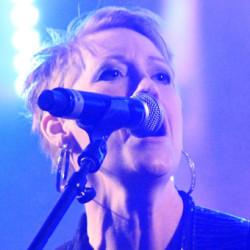 Katarina Furst