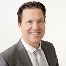 Erik Öhlin