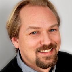 Sverre Isaksen
