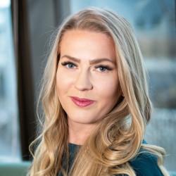 Sanna Laininen
