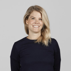 Lisa Runnérus