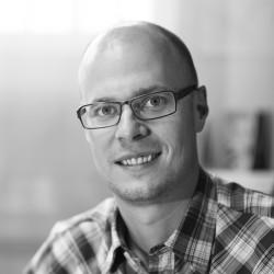 Glenn Mattsson