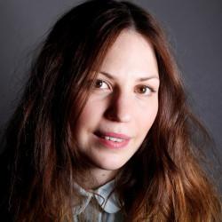 Natalie Pettersson