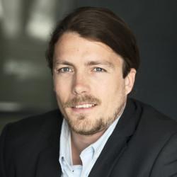 Oskar Gärdeman