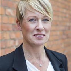 Susanne Moland