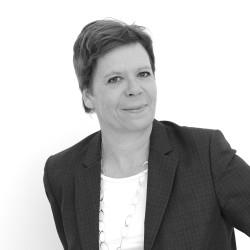 Christina Gezelius
