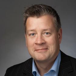 Mats Simonsson