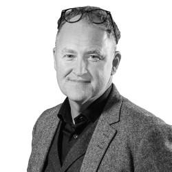 Niclas Sundgren