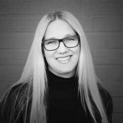 Sara Törn